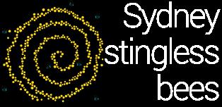 Sydney Stingless Bees