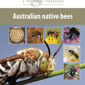 aus-native-bees-cover