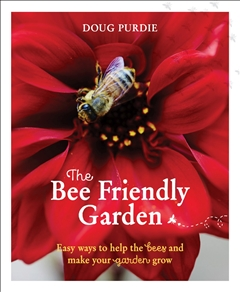 bee-friendly-garden